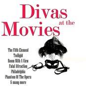 Divas At The Movies