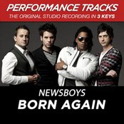 Premiere Performance Plus: Born Again
