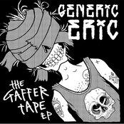 Gaffer Tape e.p