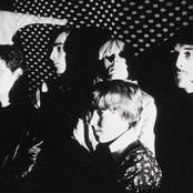 The Velvet Underground setlists