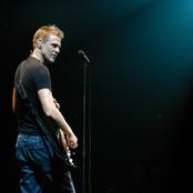 Bryan Adams - Have You Ever Really Loved a Woman Songtext, Übersetzungen und Videos auf Songtexte.com