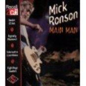 Main Man (disc 2)