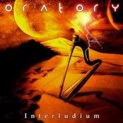 Interludium