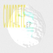 Concrete EP