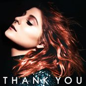 Thank You (Deluxe Edition)