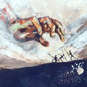 Giant Hands EP