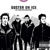 Guster On Ice