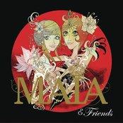 MAIA & Friends