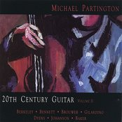 20th Century Guitar volume II
