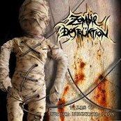 Tales of Morbid Mummification