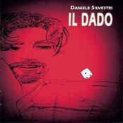 Il Dado