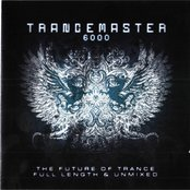 Trancemaster 6000 (Jubilee Edition)