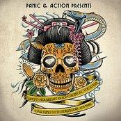 Panic & Action Fall 2011
