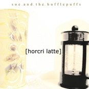 Horcri Latte