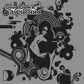 Deep Down And Discofied (Disc 1)