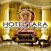 Hotel Tara 2