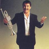 Musica de Pepe el Trompeta