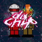 Da Chip: The music of Daft Punk revisited on vintage Game Systems