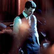 Justin Timberlake 5dabf1389d8e4a4e80f20c3e0bdbc106