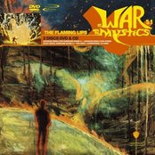 At War with the Mystics 5.1