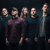 All That Remains:Six Lyrics | LyricWiki | FANDOM powered ...