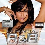 Essential R&B Autumn 2006