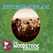 The Woodstock Experience (disc 2)
