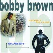 Don't Be Cruel / Bobby