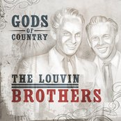 Gods of Country - The Louvin Brothers