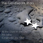 All The Stars in the Sky Are Mine (Cinematic Joy Mix)