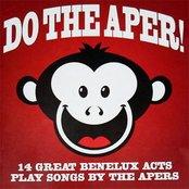 Do The Aper! The Apers Tribute Album