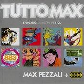 TuttoMax (disc 2)