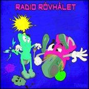 Radio Rövhålet