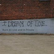 I Dream Of Love: Live And In Private