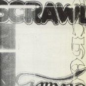 Scrawl