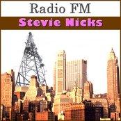 Radio FM Stevie Nicks
