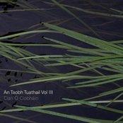 An Taobh Tuathail Vol III