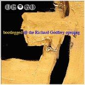 Richard Godfrey Bootleg