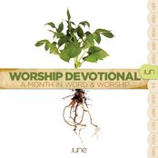 Worship Devotional - June