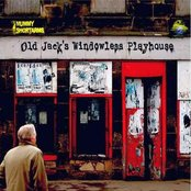 Old Jack's Windowless Playhouse