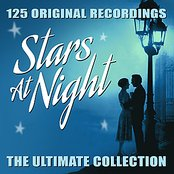 Stars At Night - The Ultimate Collection