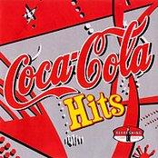 Coca Cola Hits 2003