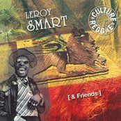 Leroy Smart And Friends
