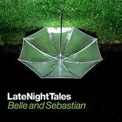 LateNightTales: Belle And Sebastian