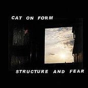 Structure And Fear