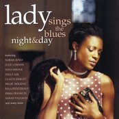 Lady Sings the Blues Night & Day (disc 1)