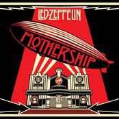 Mothership Disc 2