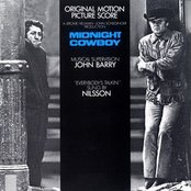 Midnight Cowboy: Music From The Motion Picture