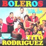 Boleros with Love