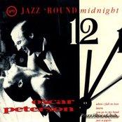 Jazz 'Round Midnight: Oscar Peterson